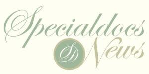 SDC News ForWebsite 1024x510